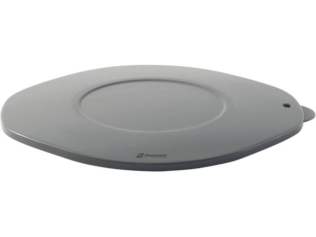 Outwell Lid for Collaps Bowl L